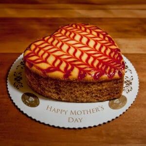 Alex Marrero Miami Mother's Day