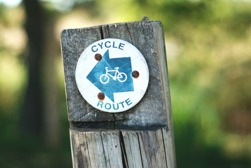 Alex Marrero Miami cycling